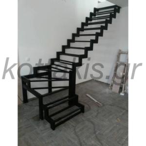 Σκάλες Κατασκευές